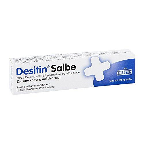 desitin-salbe-25-g
