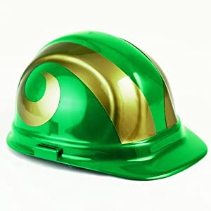 Buy NCAA Colorado State Rams Hard Hat by WinCraft