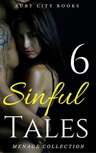 menage-6-sinful-tales-bisexual-threesome-short-stories