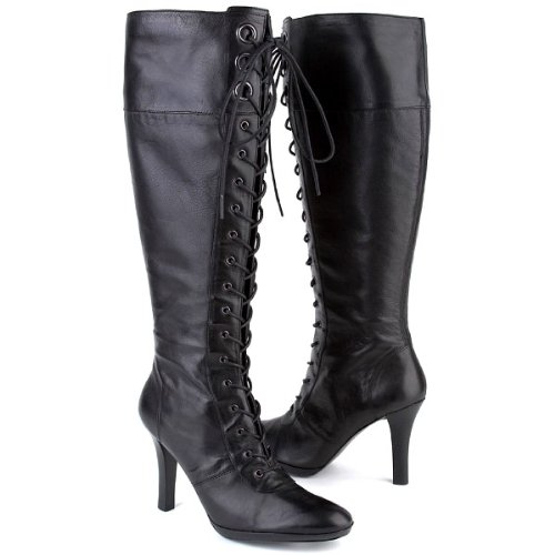 knee-high on sexybootstore.blogspot.com