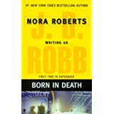 Born in Deathby J.D. Robb