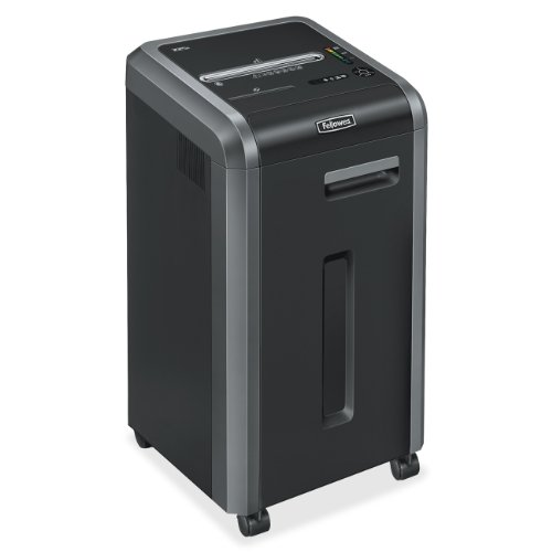 Fellowes Powershred 225