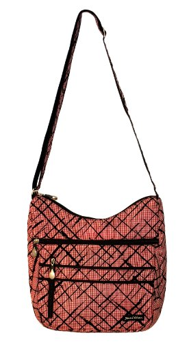 jenni-chan-brush-strokes-soft-crossbody-red-one-size