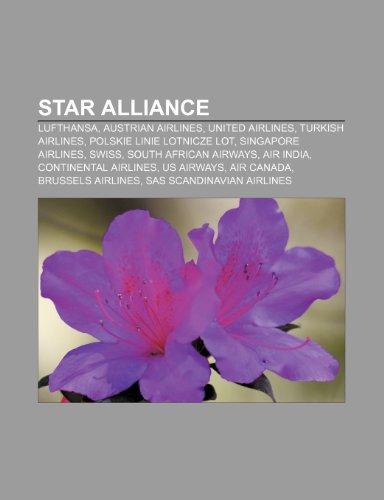 star-alliance-lufthansa-austrian-airlines-united-airlines-turkish-airlines-polskie-linie-lotnicze-lo