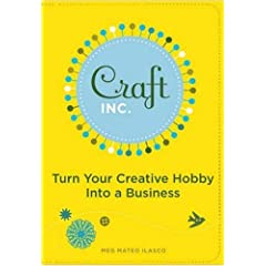Craft, Inc.