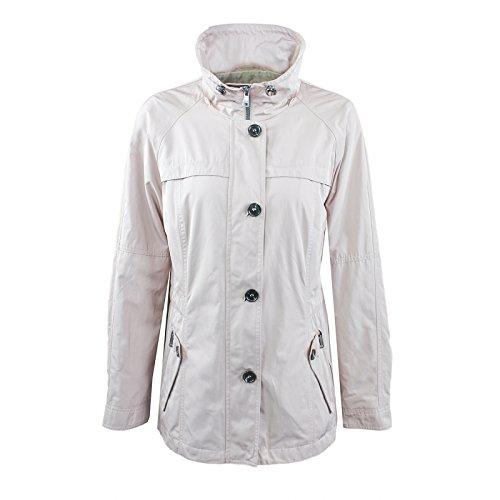 fuchs-schmitt-chaqueta-para-mujer-rosa-rosa-36