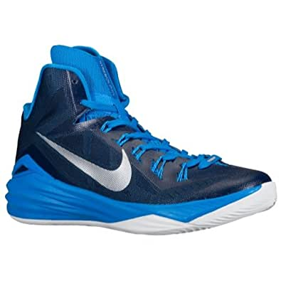 best service 169ae 98492 Following up on the recent id drop is a nike hyperdunk 2017 hyperdunks low  low green and blue new lunar.