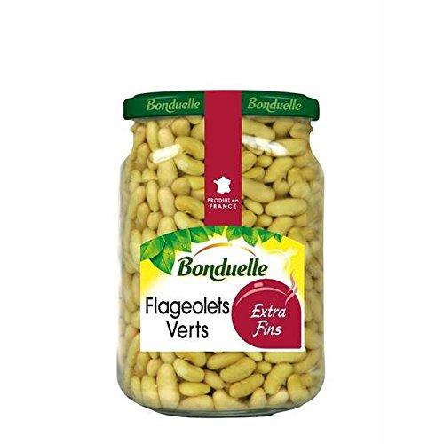 bonduelle-flageolets-verts-extra-fins-bocal-58cl-530g-prix-unitaire-envoi-rapide-et-soignee