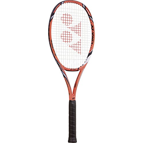 Yonex(ヨネックス)Vコア ツアーG (310g)(海外正規品)(VCORE Tour G (310g) Racket)/G3