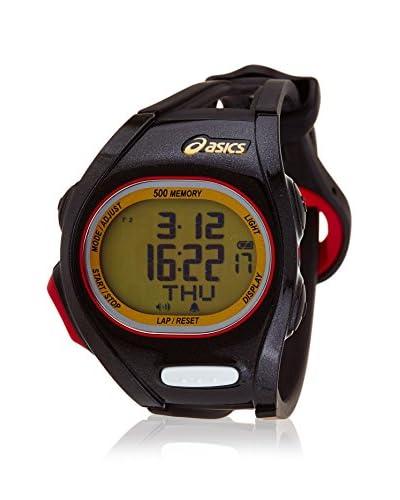 Asics Reloj de cuarzo CQAR0108  37  mm