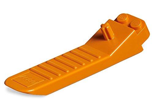 Funskool LEGO Brick Separator Pack of 1, F