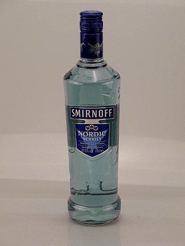 smirnoff-nordic-vodka-07l-3135-eur-liter