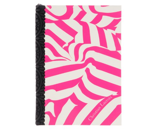 christian-lacroix-riviera-notebook-105-x-149-cm-128-pagine-a-righe-92751