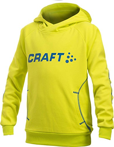Craft Flex Hood Junior Junior