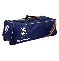 SG Smartpak Kit Bag