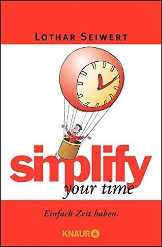 simplify-your-time-einfach-zeit-haben