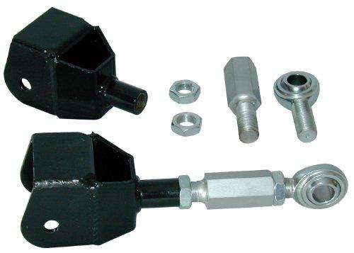 8611 1256RACE Dual Adjustable Racing Strut Insert 8611-1256RACE Koni