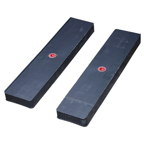 Surety for Safety Almirah Stand Pad 2 available at Amazon for Rs.425