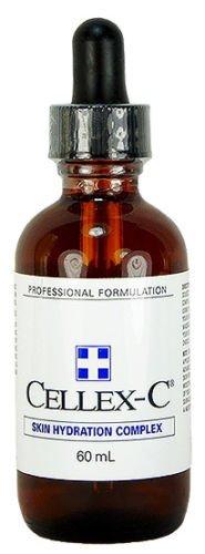 Cellex-C Skin Hydrating Complex 60Ml(2Oz)