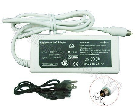 AC Adapter Charger A1021