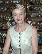 Barbara A. Turner