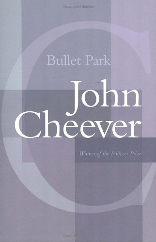 john cheever and his seemingly average Geoff dyer on the publication of a biography john cheever as well as  entire  landscapes, however idyllic-seeming, become coded  lovely, exact, poignant, it  displays the observational grace and sweep typical of cheever.