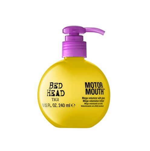 tigi-bed-head-motor-mouth-volumen-stylingcreme-1er-pack-1-x-240-ml