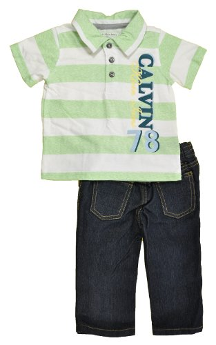 Newborn Boys Outfits back-413001