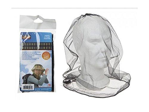 midge-cappello-con-rete-anti-zanzare-e-moscerini-protettivo-per-viaggio-campeggio-pesca