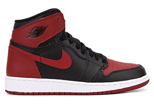 nike-air-jordan-1-retro-high-og-bg-zapatillas-de-baloncesto-para-hombre-negro-black-varsity-red-whit