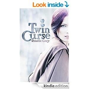 http://www.amazon.com/Twin-Curse-Rinelle-Grey-ebook/dp/B00H839OJA/ref=zg_bs_digital-text_f_57