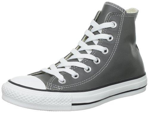 Converse-Ct-Core-Lea-Hi-Zapatillas-de-piel-de-cerdo-unisex