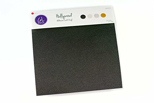 expressions-vinyl-hollywood-12x12-glitter-adhesive-vinyl-assorted-color-pack