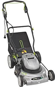 Great States 50220 20-Inch Corded Electric Mower by Great States