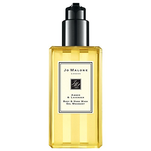 jo-malone-london-amber-lavender-body-hand-wash-250ml