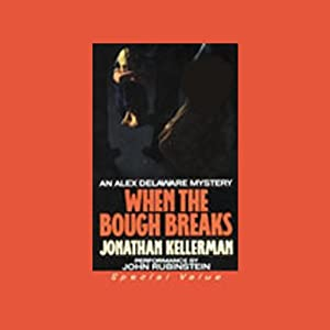 When the Bough Breaks | [Jonathan Kellerman]