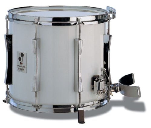 SONOR MP 1412 CW Parade 14''x12''