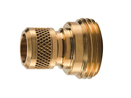 parker-hannifin-1163-61-series-1163-brass-high-flow-water-hose-connector-nipple-1-4-body-size-3-4-11