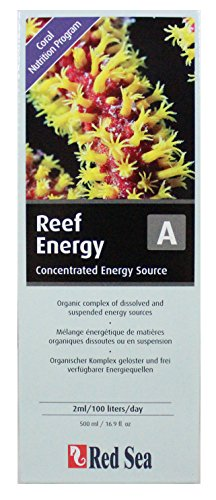 Red-Sea-Reef-Energy-A-Complexe-Organique-de-Sources-dEnergie-Dissoutes-pour-Aquariophilie-500-ml