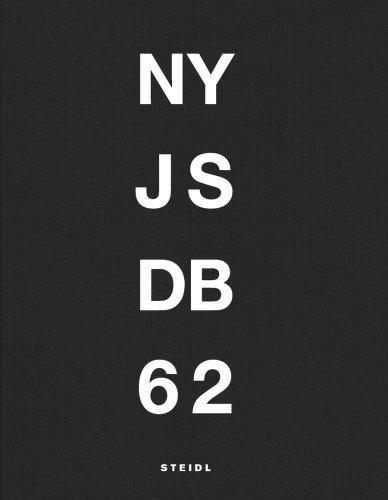 NY JS DB 62