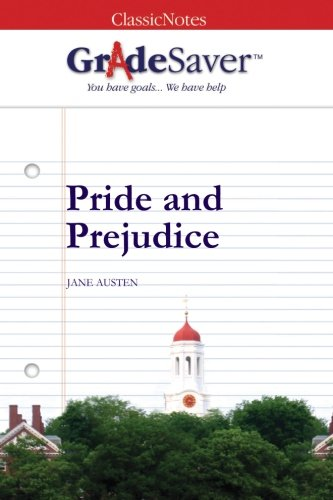 pride and prejudice critism essay Despite how beloved 'pride and prejudice' is,  rocket pictures even talked about producing pride and  about coming forward with her criticism:.