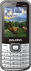 Salora SM507 (White)