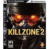 【輸入版】 KILLZONE 2(キルゾーン2)  【北米版】
