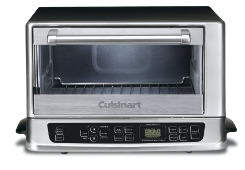 Top Rated Toaster Ovens Infobarrel
