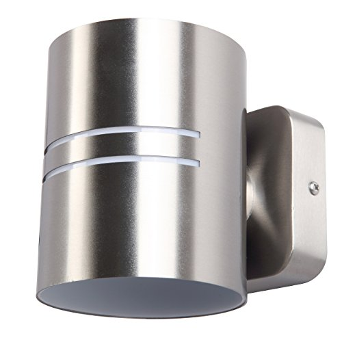 eco-light-moderna-lampada-da-esterni-tube-in-acciaio-inox-led-56-w-ip44-st-5214