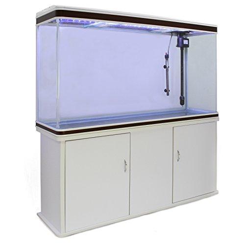 acquario-300-litri-bianco-con-armadietto-luce-a-led