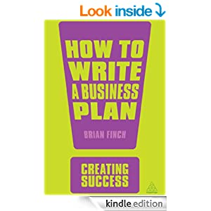 Best business plan writers uk