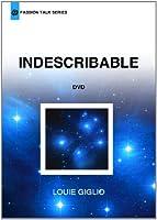Indescribable [DVD] [Region 0]