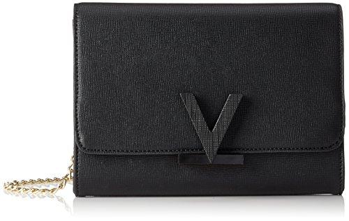 valentino-paradise-sacs-baguette-femme-noir-noir-35x38x13-cm-b-x-h-x-t
