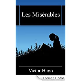 Les Mis�rables (English language)